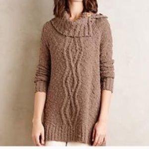 Moth / Anthropologie sweater
